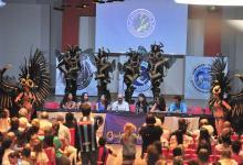 A tres meses de que comience la edición del Carnaval del País el 11 de enero de 2020, las tres comparsas dieron a conocer sus temas, reinas y algunos trajes.