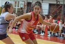 Camila Carrero