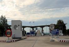 Desde el lunes actualizarán las tarifas en dos puentes internacionales