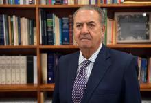 Daniel Carubia (Foto: El Entre Ríos)