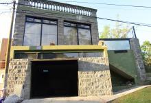 Casa de medio término en la zona del Thompson