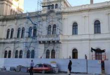 Casa de Gobierno Entre Ríos
