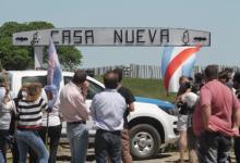 La Comisión de Radicales por la Producción y el Trabajo se expresó tras el caso Casa Nueva