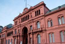El gobierno nacional girará a las provincias $8 mil millones en ATN