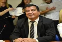 Casaretto ratificó la voluntad del oficialismo de tratar una moratoria de impuestos