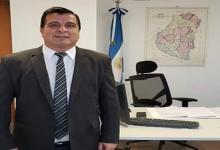 Marcelo Casaretto, diputado nacional