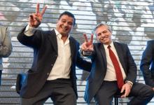 Casaretto y Fernández
