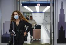 Salud confirmó que son once los casos de coronavirus en la Argentina y existe el registro de un total de 56 infectados.