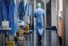 El total de infectados desde que comenzó la pandemia asciende a 2.146.714 y las víctimas fatales son 52.870.