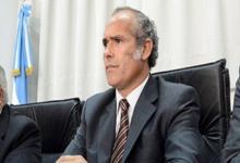 La Corte Suprema restituyó al juez Castelli mientras resuelve el per saltum