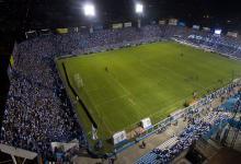 Atlético Tucumán rebajó el precio de las entradas para el partido con Patronato