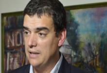 Rafael Cavagna