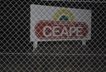 ceape