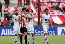 Copa Argentina: con presencia entrerriana, Central Córdoba dio la nota y es semifinalista
