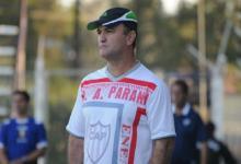 Edgardo Cervilla