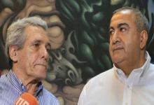 """La CGT rechazó el """"insólito decreto"""" que modifica las indemnizaciones"""