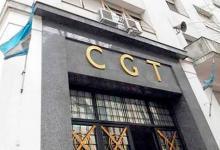 sede CGT