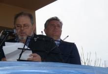 """Desde la Rural de  Chajarí pidieron """"no volver al pasado con medidas intervencionistas"""""""