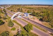 Chajarí es zona de transmisión comunitaria sostenida de Covid-19