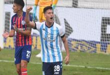 Fútbol: en La Paternal y Rosario se bajará el telón de la 13ª fecha de la Liga Profesional