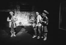 Teatro del Bardo