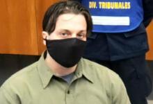 Femicidio de Julieta Riera: el jurado popular declaró culpable a Jorge Christe