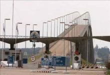 El mismo día en el que comenzó a regir el confinamiento en gran parte de la Argentina, el Gobierno informó que también seguirán cerradas las fronteras para el turismo.