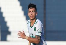 Primera Nacional: cuatro futbolistas entrerrianos quedarán libres en Sarmiento de Junín