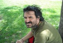 Claudio Vera