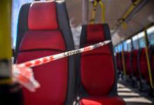 Otra vez, la capital entrerriana quedará sin servicio público de pasajeros.