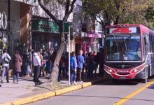 Tratarán varias iniciativas sobre el transporte urbano