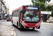 La Secretaría de Trabajo de Entre Ríos dictó la conciliación obligatoria por 15 días, en el conflicto entre la empresa Buses Paraná con los choferes de colectivos nucleados en UTA.