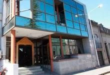 Colegio de Abogados Seccional Paraná