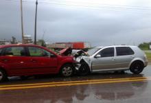 Las estadísticas de accidentes del primer semestre del año en la provincia, arrojan datos inquietantes.