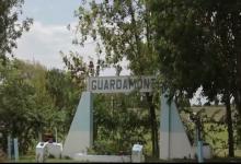 Colonia Guardamonte