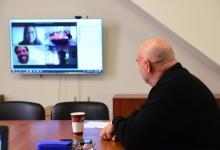 Diputados analizaron en comisión proyectos sobre trabajo y Seguridad Vial