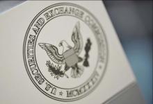 Comisión de Bolsa y Valores de Estados Unidos