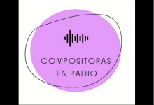 Compositoras Radio