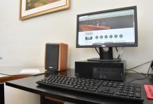 Nueva licitación del Poder Judicial para renovar su parque informático