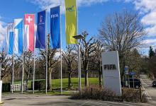 La FIFA recomendará prolongar los contratos que finalizan el 30 de junio