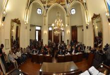 Concejo Deliberante