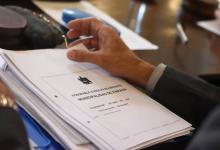 El Concejo Deliberante de Paraná tratará el Nuevo Código de Edificación
