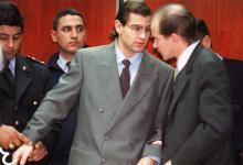 """Guillermo """"El Concheto"""" Álvarez había sido condenado por cuatro homicidios. Ahora purgaba por un delito de robo."""