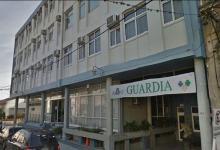 Clínicas y Sanatorios de Concordia