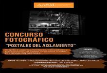 Asociación Argentina de Salud Mental