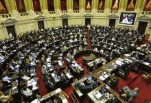 Congreso Nacional