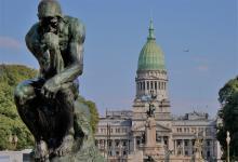 Sostenibilidad de Deuda, Ley de Aborto, Fórmula jubilatoria, Ministerio Público Fiscal y Sesiones Virtuales son parte del paquete de leyes que forman parte de la agenda legislativa.