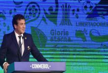 Conmebol aclaró que la suspensión de las Eliminatorias depende de la FIFA