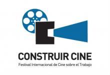7° Festival Internacional del Cine sobre el Trabajo