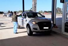 A 80 días del primer DNU sobre la cuarentena, en la Justifica Federal de Gualeguaychú se impulsan 380 legajos por violar las disposiciones sanitarias, además de haberse secuestrado un total de 45 vehículos.
